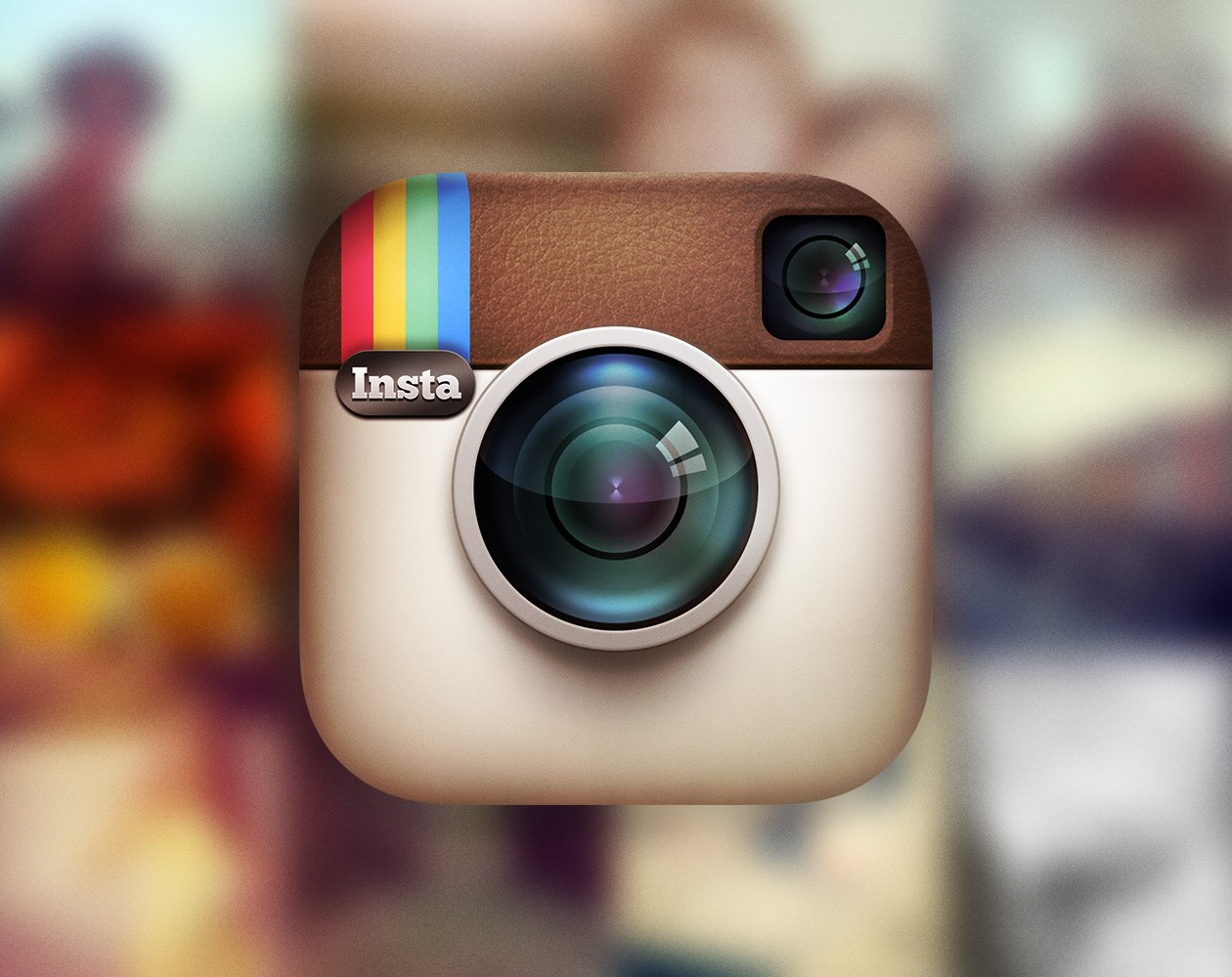 Instagram Recovery - How to See/Recover Deleted - EaseUS